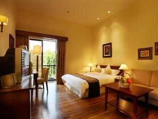 Guest Room of Pulai Spring Resort
